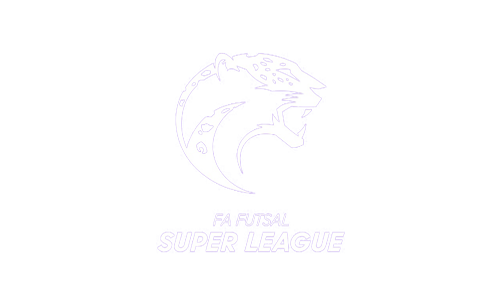 FA Futsal Super League