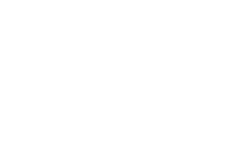 Manchester - Alive with sport