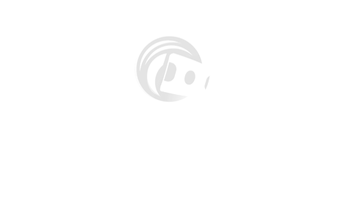 Manchester Futsal Tournaments