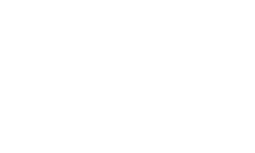 Macron Manchester North