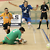 Match Preview: Manchester vs Oxford City Lions - FA Futsal Super League